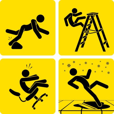 slips,-trips-and-falls