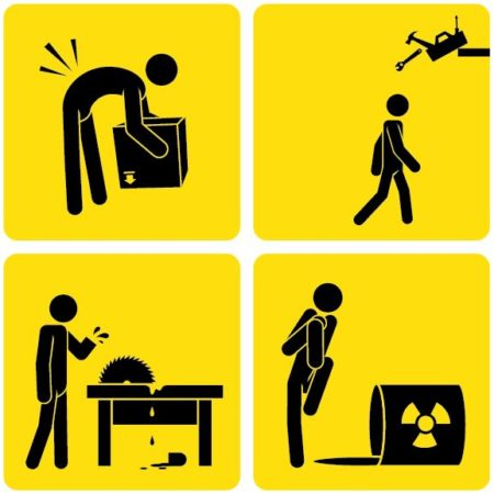 workplace-injuries