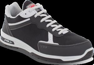 Frisbee S1P Src Esd Munkavédelmi Félcipő – ESD Cipő
